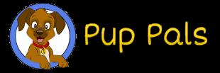 Pup Pals